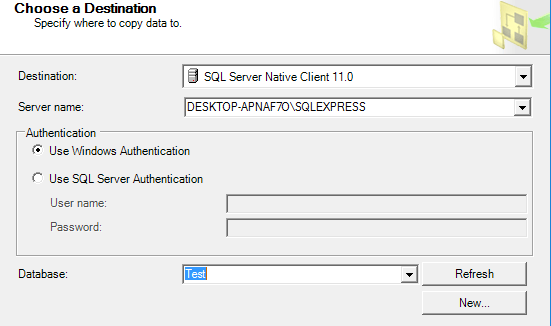 migrate-access-to-sql-6